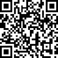 Scan to Donate to the Mystic Christian Science Church