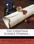 christian-science-hymnal